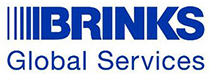 Brinks Global Services Singapore