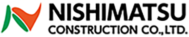Nishimatsu Construction Singapore